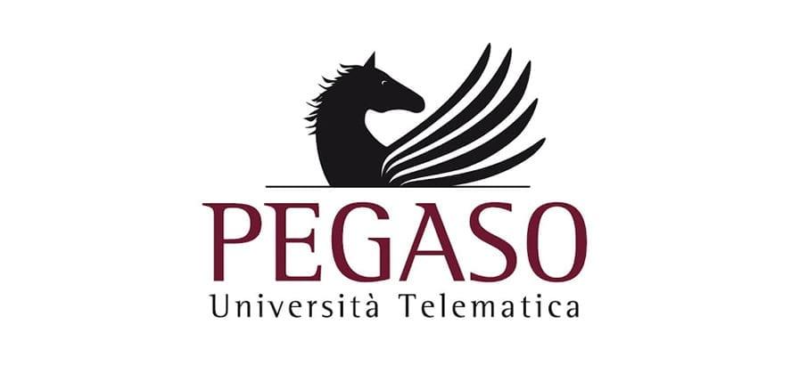 L'Università Telematica PEGASO ha riservato particolari agevolazioni economiche sui corsi di laurea e post-laurea online, rivolte a tutti gli iscritti al sindacato ed ai loro familiari.