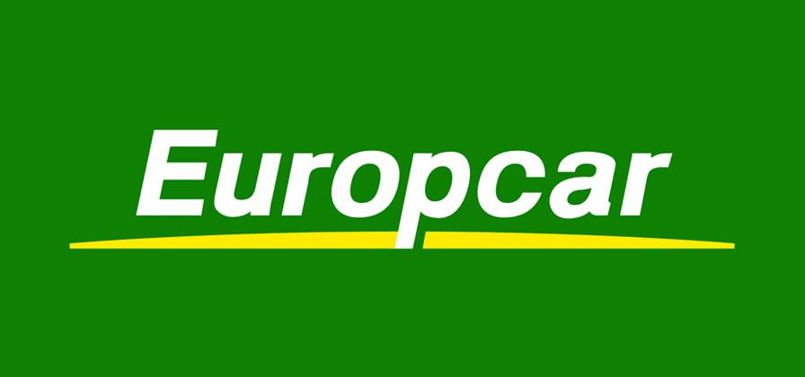 La convenzione Europcar per il noleggio di autovetture e furgoni prevede sconti riservati agli iscritti al sindacato CISAL.