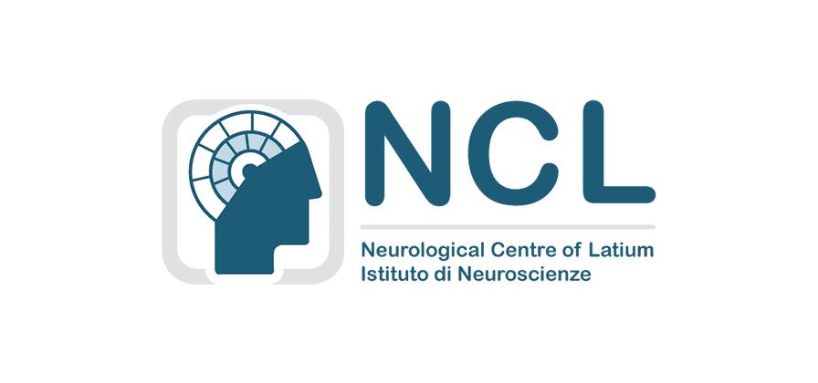 "Featured image for ""NCL Istituto di Neuroscienze"""