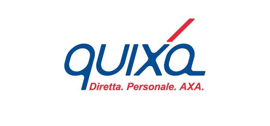 La compagnia Assicurativa Quixa ha siglato con la Cisal Servizi e Consulenze Srl, una convenzione finalizzata al riconoscimento di sconti variabili dal 7% al 25%.
