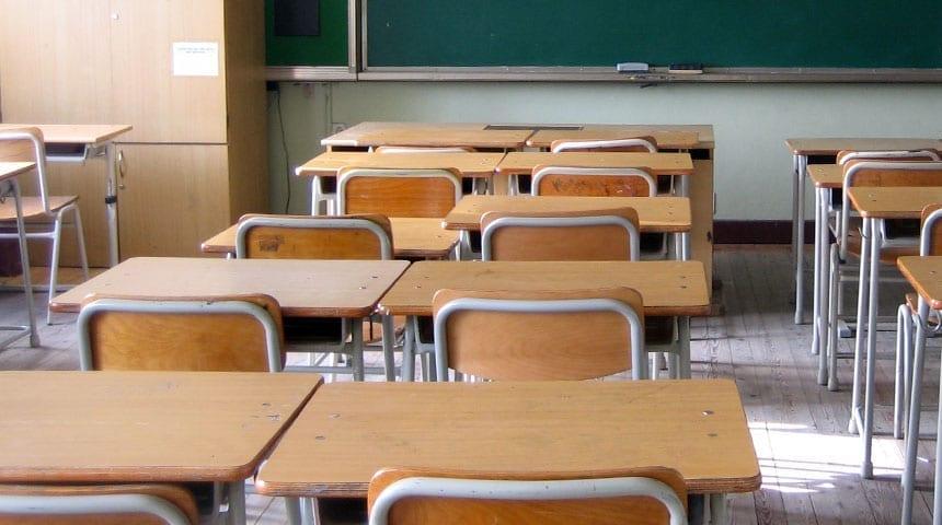Copertina dell'articolo: Patto per la scuola, accolte diverse osservazioni proposte dalla Cisal