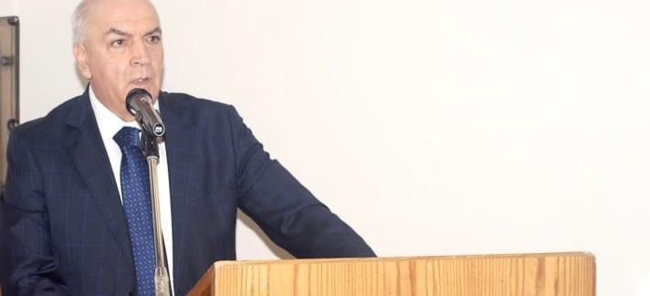 """Copertina articolo """"A Rimini il Consiglio nazionale Csa Fiadel – Cisal"""""""