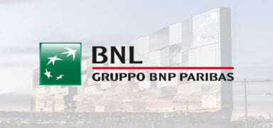 BNL Life Banker