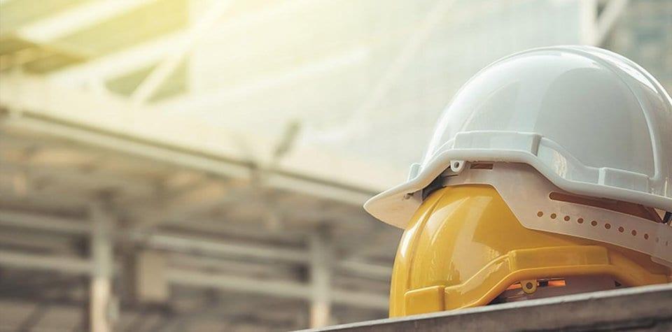 """Copertina articolo """"Sicurezza lavoro, nuove misure nel decreto fiscale 2022"""""""