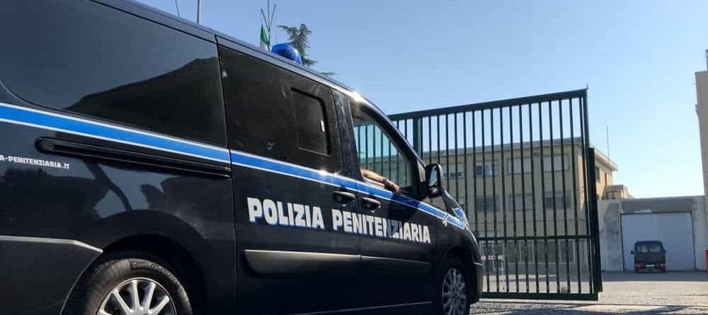 """Copertina articolo """"Il Sinappe Cisal è il secondo sindacato di Polizia Penitenziaria d'Italia"""""""