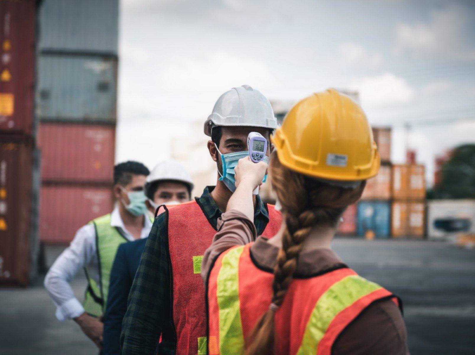 Copertina dell'articolo: Salute e sicurezza nei luoghi di lavoro, nuovo confronto con il Governo