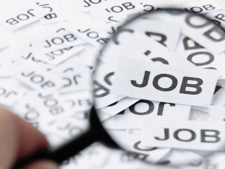 """Copertina articolo """"Lavoro, l'Istat: crescono gli occupati, ma a tempo determinato"""""""