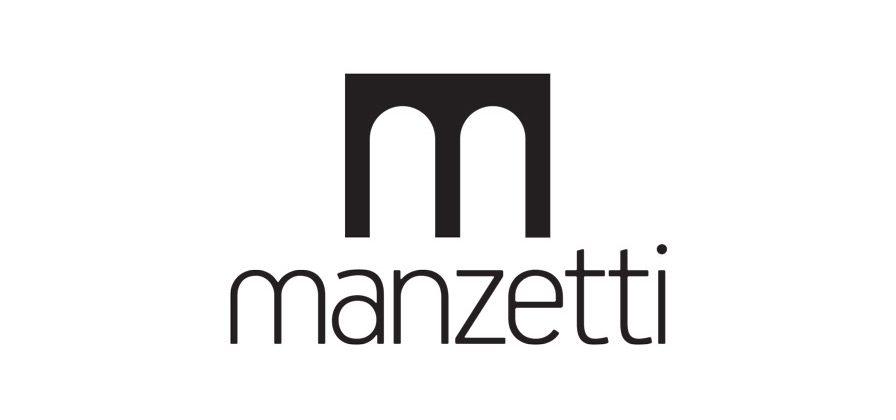 """Featured image for """"MANZETTI Abbigliamento firmato, Concept Store e Beauty Rooms"""""""